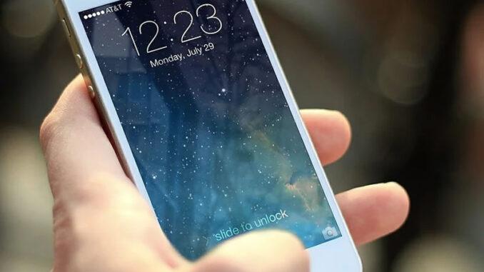dækning mobil