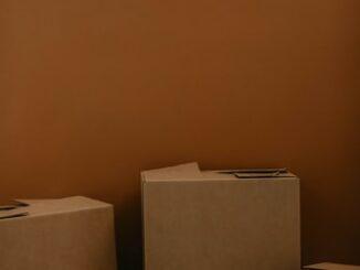 papkasser-raja-package-boxes